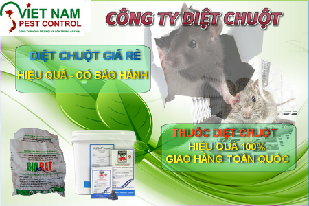 banner thuoc diet chuot vpc