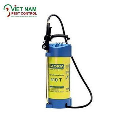 Bình phun thuốc diệt côn trùng Gloria 410T