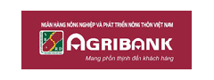 diet con trung cho agribank