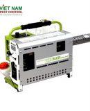 Máy diệt côn trùng Trail Blazer 2600