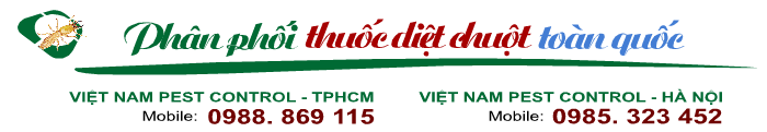 phan phoi thuoc diet chuot toan quoc banner 700120