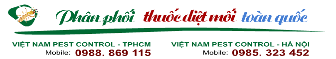 phan phoi thuoc diet moi toan quoc banner 700120