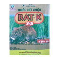 thuoc-diet-chuot-rat-k-