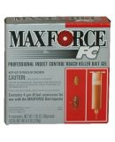thuoc diet con trung Maxforce FC