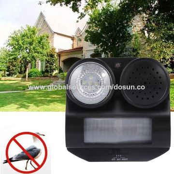 Pest-Control-PIR-Motion-Activated-Sound-Light (1)