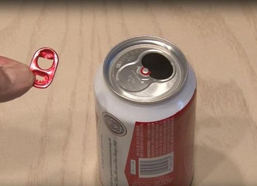 diet gian bang bia