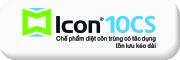 icon_10cs