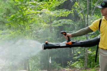 Công ty diệt côn trùng Việt Nam Pest Control