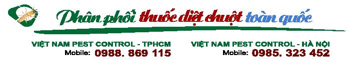 phan phoi thuoc diet chuot toan quoc banner 700120