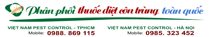 phan phoi thuoc diet con  trung toan quoc banner 700120