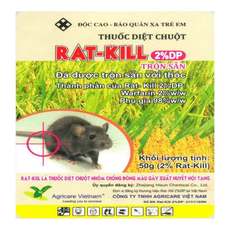 Kết quả hình ảnh cho rat kill 2%Dp