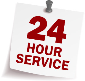24-hour-air-conditioning-service-company-nj